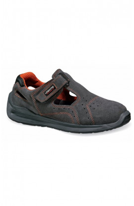 Sandały SOFIA C18 S1