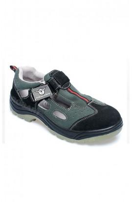 Sandały V018 SB SRC