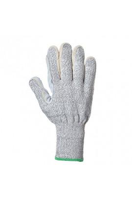 Rękawice antyprzecięciowe A630