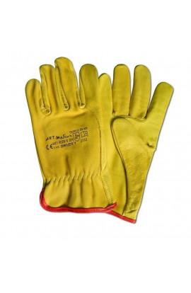 Rękawice ochronne DRIVER Y