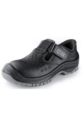 Sandał Iron S1