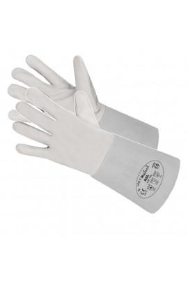 Rękawica pilarza Oak (klasa 0) A290