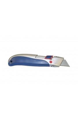 Nóż z powracającym ostrzem KN40