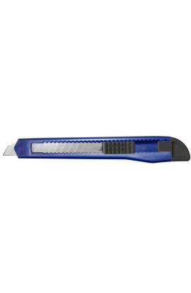 Nóż wielofunkcyjny wysuwany KN18
