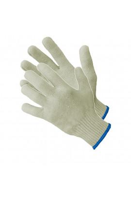 Rękawica bawełniana Rdzian