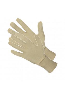 Rękawica bawełniana RWKLS