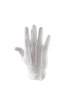 Rękawica bawełniana PLS MINI