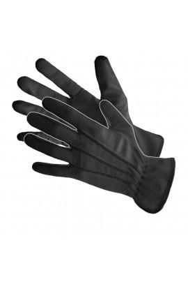 Rękawica nakrapiana PCV Rmicro