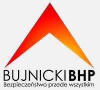 Bujnicki BHP